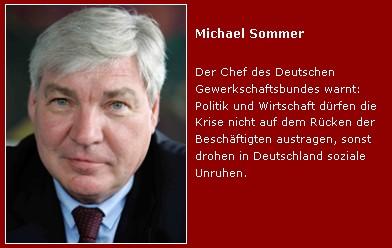 plasberg_sommer